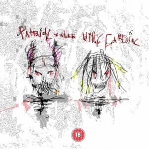 PatricKxxLee - Achoo ft. Willy Cardiac